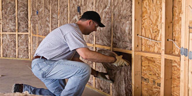 Popular - Building energy efficiency