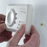 OFTEC welcomes new carbon monoxide legislation in Northern Ireland