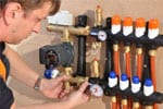 Popular - How to install a Thermoboard composite manifold