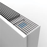 Jaga launches UK's slimmest, all-in-one radiator