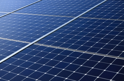 Debate over solar panels continues