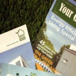 BBA Approves its 200th Green Deal Installer