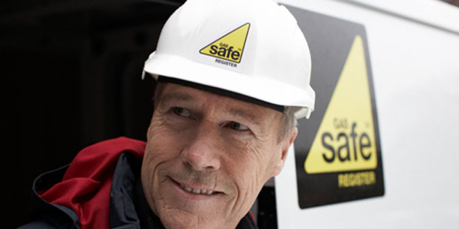 Unregistered gas fitter sentenced for false claims and endangering life