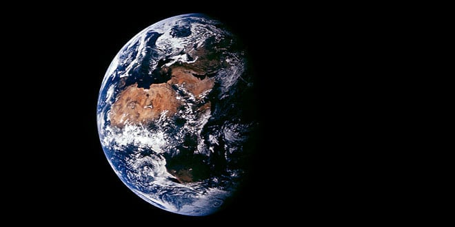 Popular - Earth Day 2013