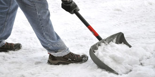 Popular - 10% of plumbers cancel jobs due to bad weather