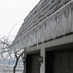 This Summer, prepare for an energy-efficient winter