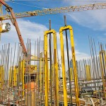 Insolvencies in the construction industry are at an all-time high