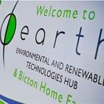 Popular - Green Deal Training Partnership at Bicton EaRTH