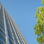 High export hopes for UK's low carbon tech start-ups