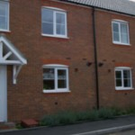 Installers to 'feel the benefit' of new scheme