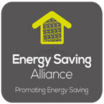 Energy Saving Alliance & Energy Saving Home Show