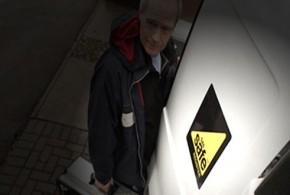 Unregistered gas fitter prosecuted for dangerous boiler installation