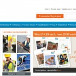 New website makes going green easier for installers
