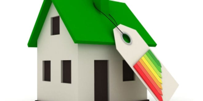 Popular - More cash for renewable heating kit made available