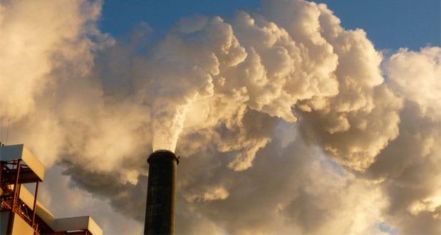 Popular - A bill for decarbonisation