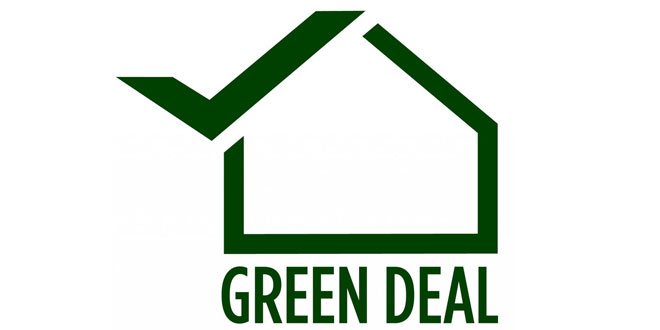 The Green Deal needs reform not ridicule
