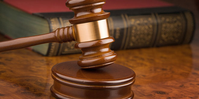 Illegal gas fitter prosecuted