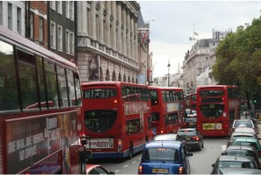 the Freight Transport Association (FTA) is calling for more flexibility to include out-of-hours deliveries in the capital.