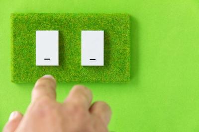 UK 'missing energy opportunities'