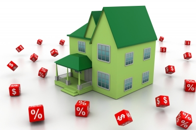 Green Deal cost 'putting homeowners off'