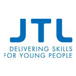 JTL have become the first training provider to join APHC's new Training Provider membership category.