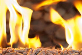Industry reaction to the RHI