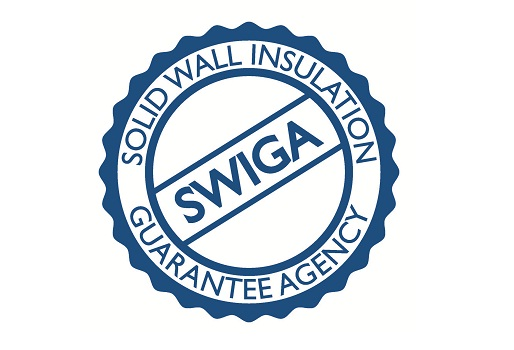 The Solid Wall Insulation Guarantee Agency (SWIGA) has continued to see a rapid growth