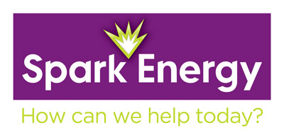 Ofgem has launched an investigation into Spark Energy