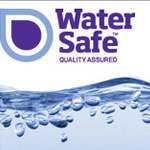 Over a third of APHC members have pledged their support to the new WaterSafe scheme