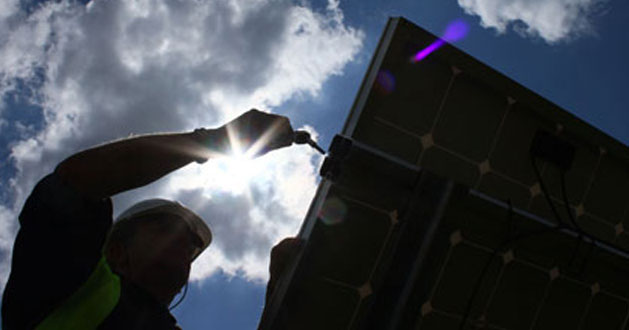 More community energy projects to get support under Feed-in Tariffs