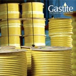 Popular - Gastite launches flexible gas piping
