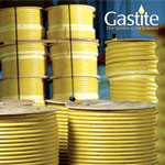 Gastite Launches Flexible Gas Piping Product In UK Market To Fulfill Demand