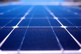 Energy companies withdraw 'green' tariffs