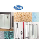 Saniflo unveils new Kinedo brochure