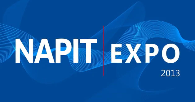 NAPIT's Regional TRADE SHOW