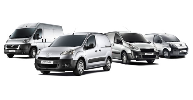 All NICEIC and ELECSA customers can now access a wide range of Peugeot vehicles at discounted rates, after Peugeot was named the official vehicle supplier to both brands.