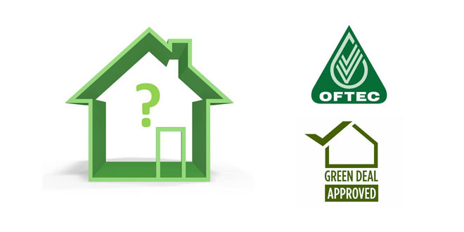 The first monthly Green Deal bulletin underlines need for greater simplicity, says OFTEC