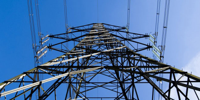 Energy Bill amendment to support independent renewable generators