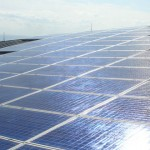 £7m for social landlord renewable heat projects