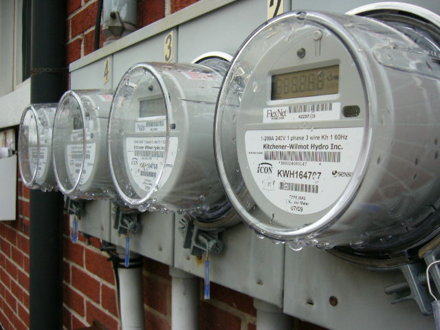 Smart meter guidelines launched