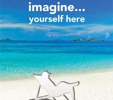 Don't miss out on Vokèra's exclusive Imagine Promotion, valid until 31st July 2013