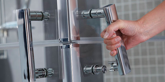 AKW points to industry misconceptions on the requirements for shower screen glass