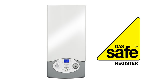 From August 2013, as part of Ariston's ongoing commitment to service, the company will be rewarding installers who fit its boilers and cylinders by registering each appliance with Gas Safe for free.