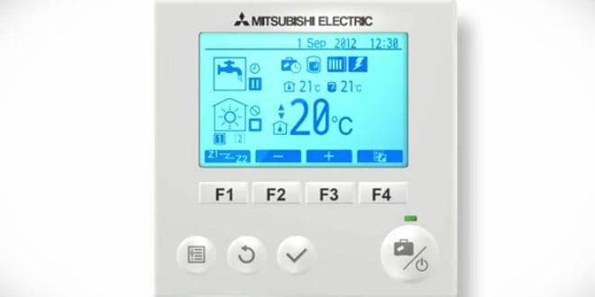 Popular - What is an air source heat pump?