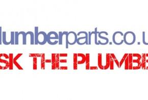ASK THE PLUMBER 04 - Plumbing Tips