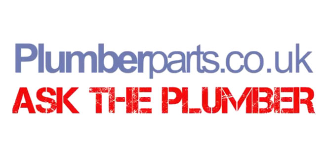 ASK THE PLUMBER 04 - Plumbing Tips