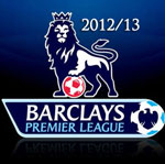 Barclays Premier League 2012 - 2013 season review