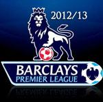 Barclays Premier League 2012 - 2013 season review