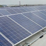 Popular - Big Foot Systems offers comprehensive solar support solutions