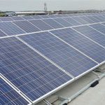 Big Foot Systems has expanded its comprehensive Solar Support range of non-penetrative frameworks